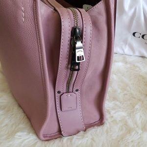 Coach Bags - Coach 1941 Rogue Bag